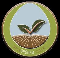 BGC logo 1
