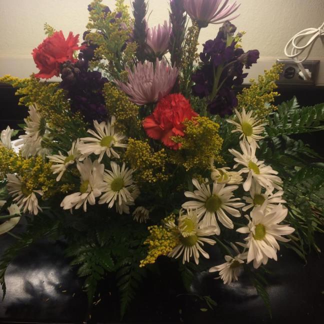 floral-design-4