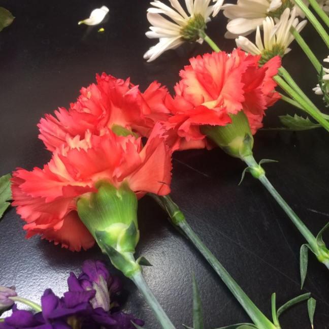floral-design-7