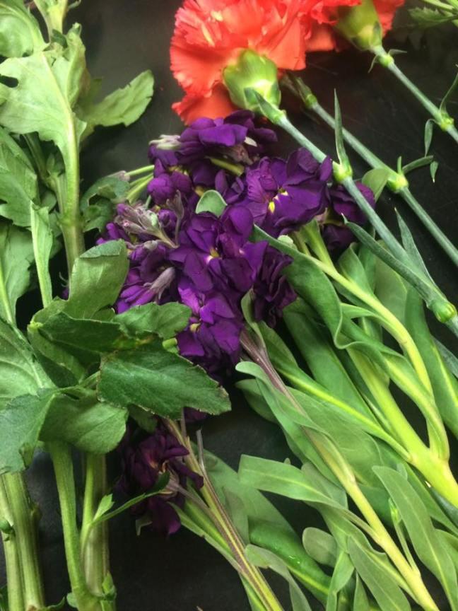 floral-design-8