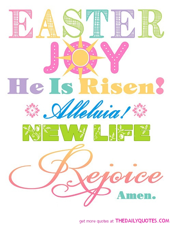 happy-easter-quotes-sayings-pictures-3